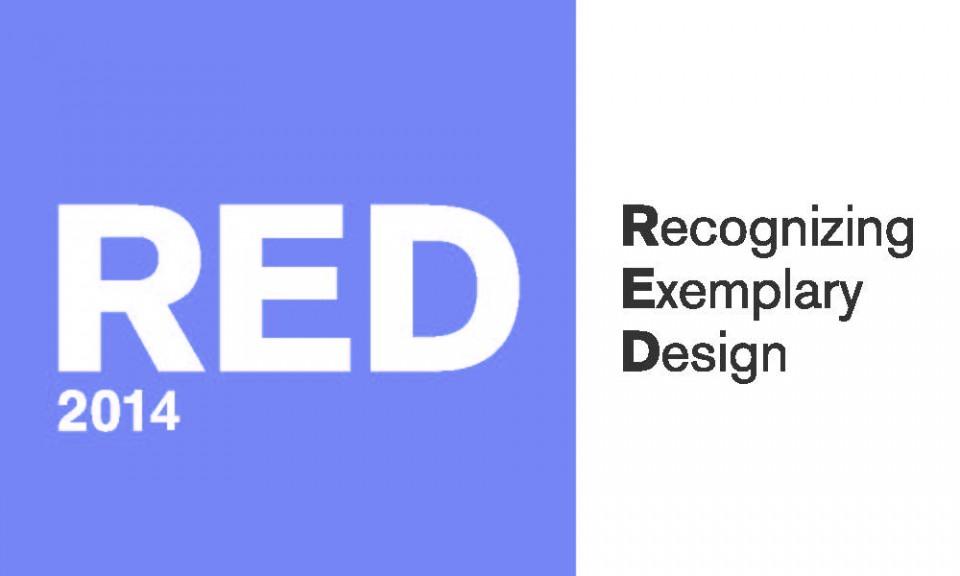 red2014_logo